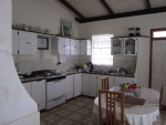 Kitchen House 1