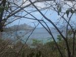Hillsborough Bay