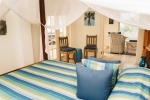 Apartment Guest Bedroom