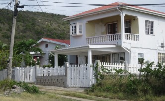 Houses for sale in Carriacou | Carriacou Real Estate, Ltd