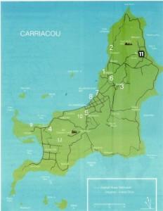 carrmap2
