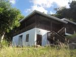 Greenheart cottage