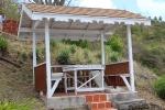 BBQ Cabana