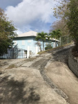 House on Lot 38D